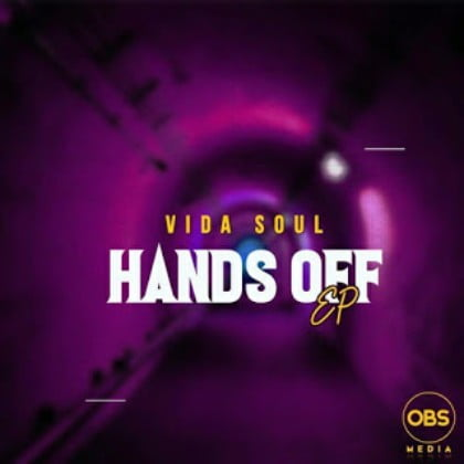Vida-soul & CeeyChris - Friday Night mp3 download
