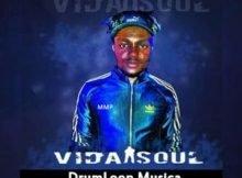 Vida-soul - DrumLoop Musica (Original Mix) mp3 download