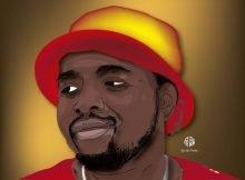 Vusinator - iStampid ft. Kwaito mp3 download