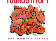 YoungstaCPT – OWN 2020 mp3 download