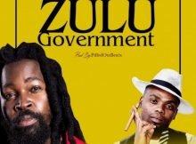 Zulu Gov - Vosloo 4AM ft. Big Zulu mp3 download