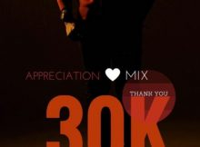 iminathi 30K Appreciation (Classic Mix) Mixed By iminathi Team mp3 download