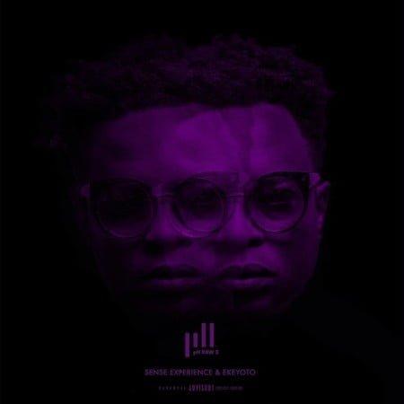pH Raw X – Kuxotawena ft. Berita mp3 download