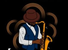 Afrikan Roots – Killer Sax Ft. Team Distant mp3 download