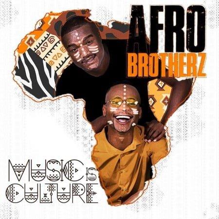 Afro Brotherz – Dark & Massive ft. Tebza DA Guitar mp3 download free