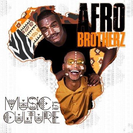 Afro Brotherz – Ukhalelani ft. Angelic mp3 download