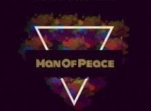 Andyboi & CeeyChris - Man Of Peace (Original Mix) mp3 download