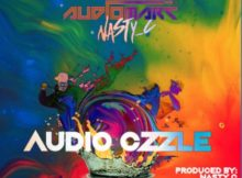 Audiomarc - Audio Czzle Ft. Nasty C mp3 download full song