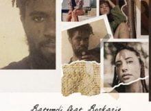BATUNDI – Confession Ft. Boskasie mp3 download