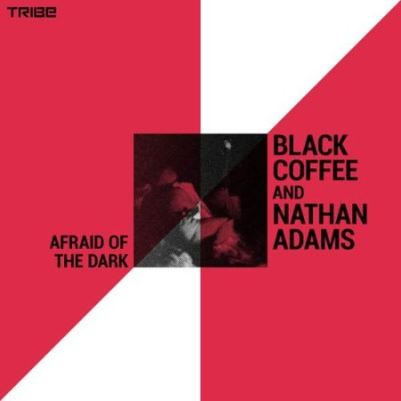 Black Coffee, Nathan Adams, Oral Deep – Afraid of the Dark (Oral Deep Mix) full mp3 download remix