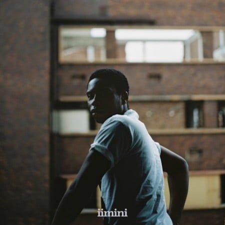 Bongeziwe Mabandla – iimini Album zip and mp3 download
