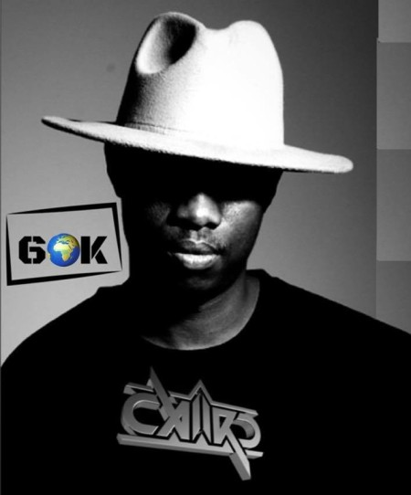 Caiiro - 60K Appreciation Mix mp3 download