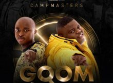 CampMasters – Gqoka Ft. DJ Tira & Mampintsha mp3 download