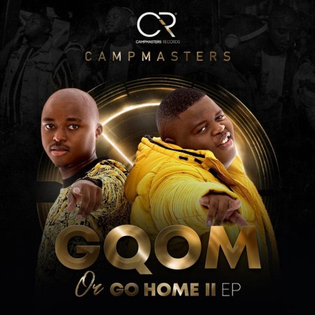 CampMasters – Iskhathi mp3 download