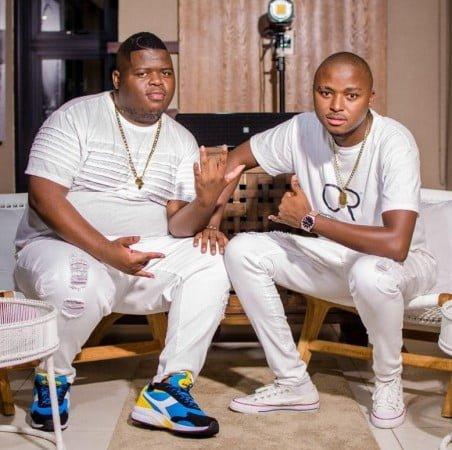 CampMasters – OHHH ft. Rude Boyz mp3 download rudeboyz boys original mix