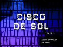 Cisco De Sol - Umhlaba Ft. Lizwi mp3 download