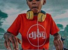 DJ Arch Jnr - Algoriddim djay Live House Mix Vol 1 mp3 download