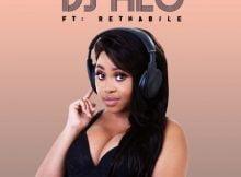 DJ Hlo - Ebusuku Ft. Rethabile mp3 download