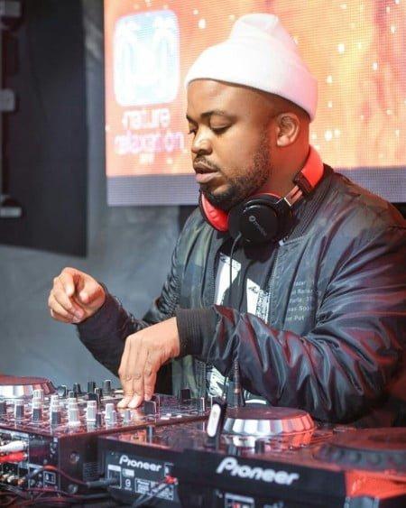 DJ Nastor - Phushi Prayer mp3 download