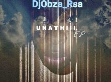 DJ Obza - DownFall ft. Mr Getto Dreams & Mr Perfect mp3 download