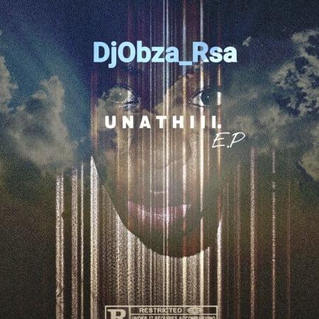 DJ Obza - DownFall ft. Mr Getto Dreams & Mr Perfect mp3 download