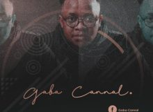 Gaba Cannal – Amapiano Legacy Sessions Vol 02 mix free mp3 download
