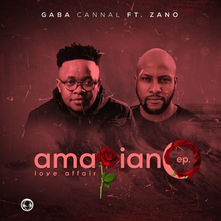 Gaba Cannal – Time Will Tell mp3 download
