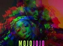 Gigi Lamayne – Mojo Jojo ft. Bri Biase mp3 download