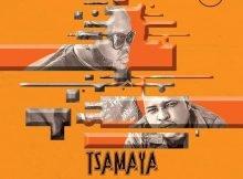 Heavy K - Tsamaya ft. Professor mp3 free download