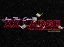 Imp Tha Don – 20 Large ft. Ex Global & Ghoust mp3 download