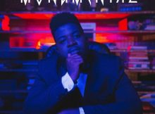 J-Smash – Hold On Me ft. Kly, Jay Claude & Ka$hCpt mp3 free download