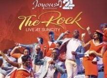 Joyous Celebration – Emaphakadeni (Live) mp3 download