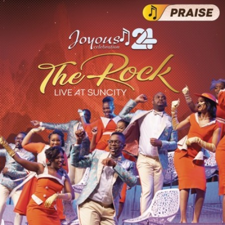Joyous Celebration – Legodimong (Live) mp3 download