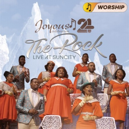 Joyous Celebration – UJesu Unobubele (Live) mp3 download