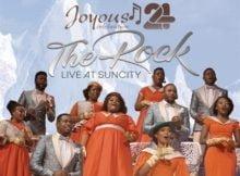 Joyous Celebration – UJesu Uyimpendulo (Live) mp3 download