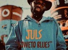Juls – Soweto Blues ft. Busiswa & Jaz Karis mp3 download