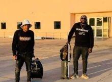 Kabza De Small & DJ Maphorisa - AmaBBW Ft. Kamo AmaBBW & Mark Khoza full mp3 free download ama bbw song