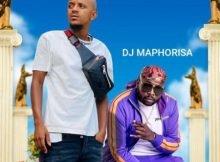 Kabza De Small & DJ Maphorisa - uThando ft. Aymos mp3 download