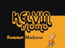 Kelvin Momo & Daliwonga – Summer Madness mp3 download