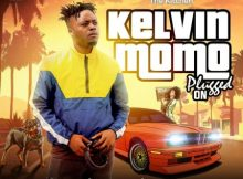 Kelvin Momo & Dzo – Dreams mp3 download