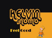 Kelvin Momo & Nim – Feel Good soulful mix mp3 download