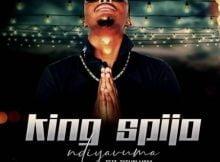 King Spijo - Ndiyavuma Ft. Thembi Mona mp3 download
