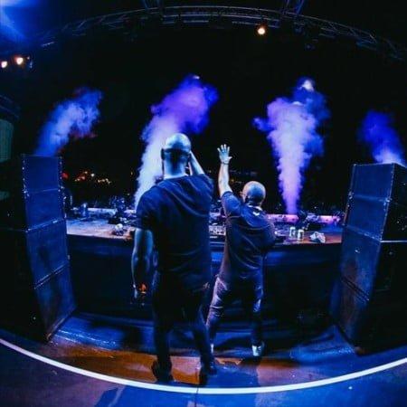 Lemon & Herb - LockDown Mix mp3 download