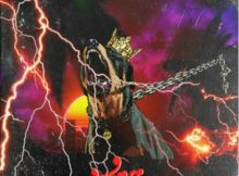 Lucasraps – King ft. Blxckie mp3 download