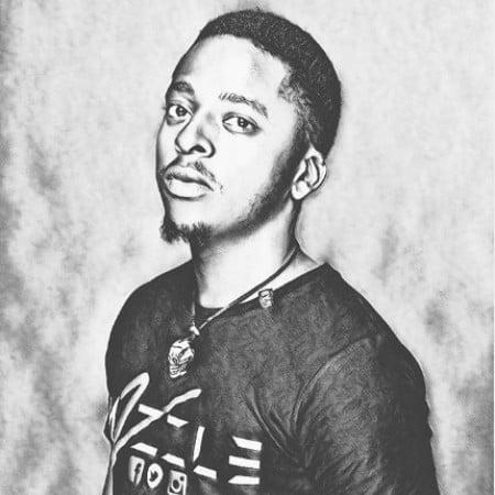 Mvzzle - Camagu Ft. Rethabile mp3 download