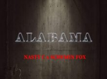 Nasty C - Alabama ft. Schemin fox mp3 download