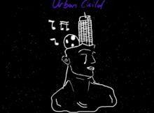 Natz Efx & Msaki - Urban Child mp3 download
