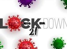 Ntokzin – Lockdown 21 (Quarantine) mp3 download