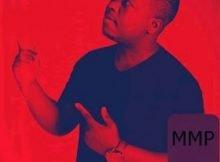 Rabs Vhafuwi - Corona (Original Mix) mp3 download