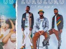 TLT – Ubuzukuzuku Ft. Kid X mp3 download